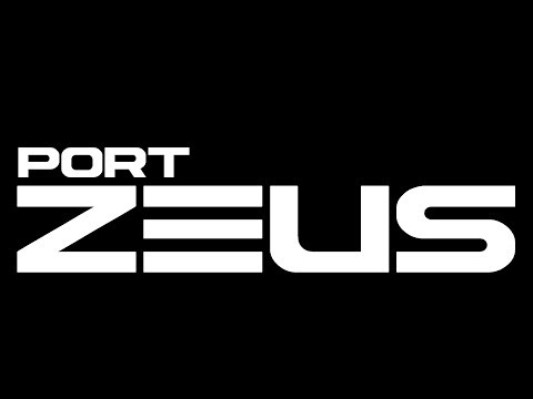 Port Zeus Development