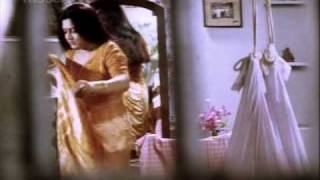 Video kushboo blouse remove download MP3, 3GP, MP4, WEBM, AVI, FLV Agustus 2018