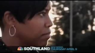 Southland Season 1 DxPRG Trailer