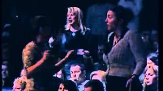 Saban Saulic - Pruzi ruku pomirenja i Procvetace narcis beli - (Live) - (Sava Centar 2012)