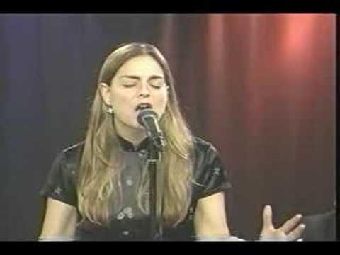 """Lisa Fishman - """"Dona Dona"""" (""""Donna Donna"""")"""