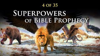 04 Superpowers of Prophecy  (4 of 35)