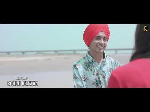 Chete Teaser   Harry Sandhu  New Punjabi Song 2018  Rustic Records