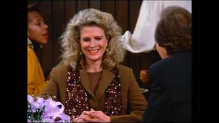 Murphy Brown - 7TWO