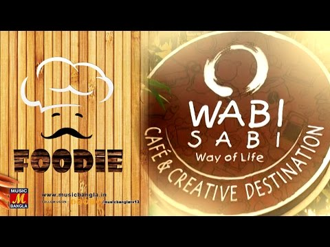 WABI SABI - Way of Life - Cafe & Creative Destination | FOOD