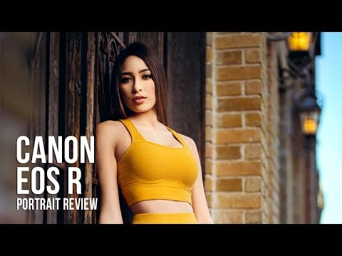 canon-eos-r-review-for-portrait-photography-w/-canon-50mm-rf-examples