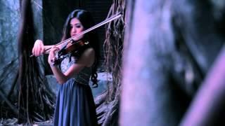 UNCONDITIONALLY - Katy Perry Violin Cover - Aloysia Edith