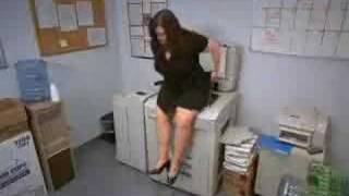 Repeat youtube video Copier