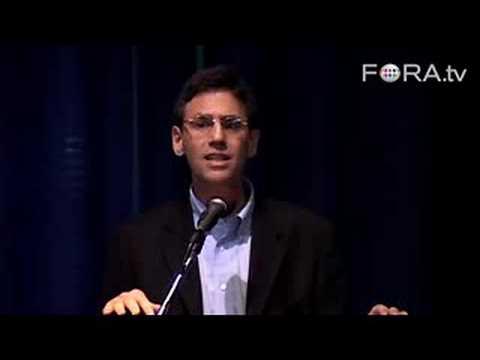 Who Killed Anna Politkovskaya? - Steve LeVine