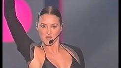 Alice Deejay   Back In My Life Live in France + interview   2000