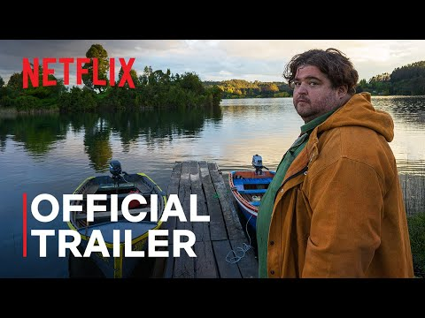 Nobody Knows I'm Here   Official Trailer   Netflix
