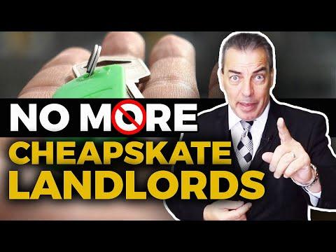 Home Loans [Mortgage] Home Loan Process | Mortgage Loan (FHA) VA Loan!