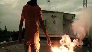 iakopo - My Revolution (Official Music Video)
