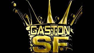 GASTON Y LA AGRUP  SANTA FE X5 - DIFUSIÓN [2018]