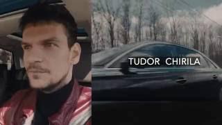 Audi Talks | Tudor Chirilă în dialog cu Lucian Boia [episodul 1]