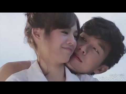 Kajra Mahhobbat Wala New Remix | Korean Romance Flight Love | Flight Love Story