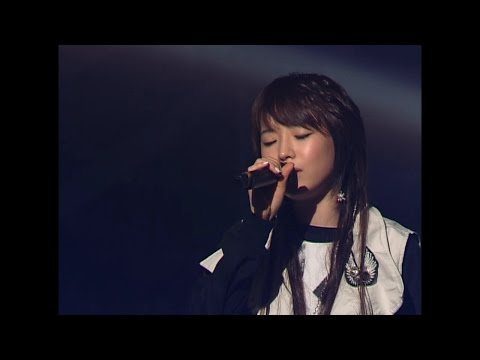 【TVPP】Brown Eyed Girls - Come Closer, 브아걸 - 다가와서 @ Music Core Live