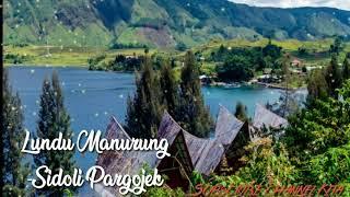 Download Mp3 Sidoli Pargojek Cover Lundu Manurung