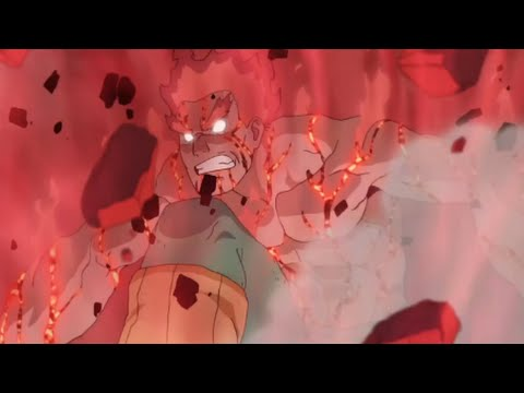 Смотреть онлайн Naruto Shippuuden 421 / Наруто 2