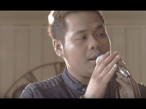 Syamel - Lebih Sempurna [Official Music Video]