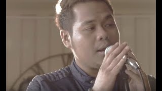 download video musik      Syamel - Lebih Sempurna [Official Music Video]