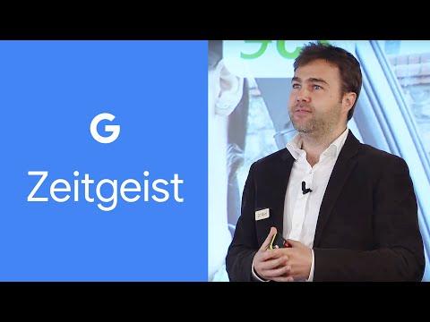 Frédéric Mazzella, CEO, BlaBlaCar - Startup Europe - Clip