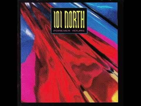 101 North Feat. Carl Carwell & Josie James - So Easy
