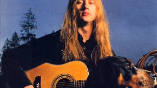 Watch Jerry Cantrell Ive Seen All This World I Care To See video