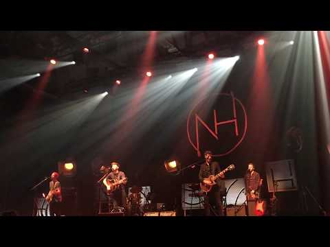Niall Horan - 'On My Own' - Stockholm (2017-09-03) #FlickerSessionsStockholm