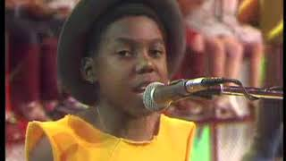 musical youth   youth of today  on razzmatazz