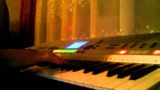 Drossel - Sexi Lala 2011 Keyboard Disco Polo