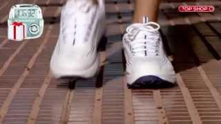 Кроссовки Walkmaxx Sporty(Купить Кроссовки Walkmaxx Sporty прямо сейчас: http://shop-top24.ru/walkmaxx2.htm Почему вам стоит выбрать именно эти кроссовки?..., 2015-08-21T14:21:45.000Z)