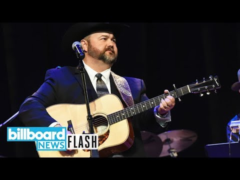 Daryle Singletary, Country Singer-Songwriter, Dies at 46 | Billboard News Flash