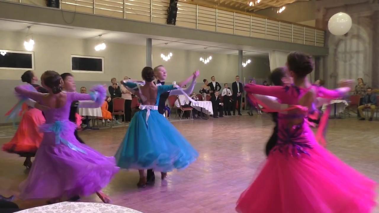 Как делается фрак для бальных танцев. - YouTube