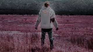 Jon Keith - Who Cares (Music Video)