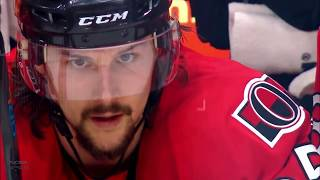 Erik Karlsson 2016-17 Highlights | Regular Season + Playoffs