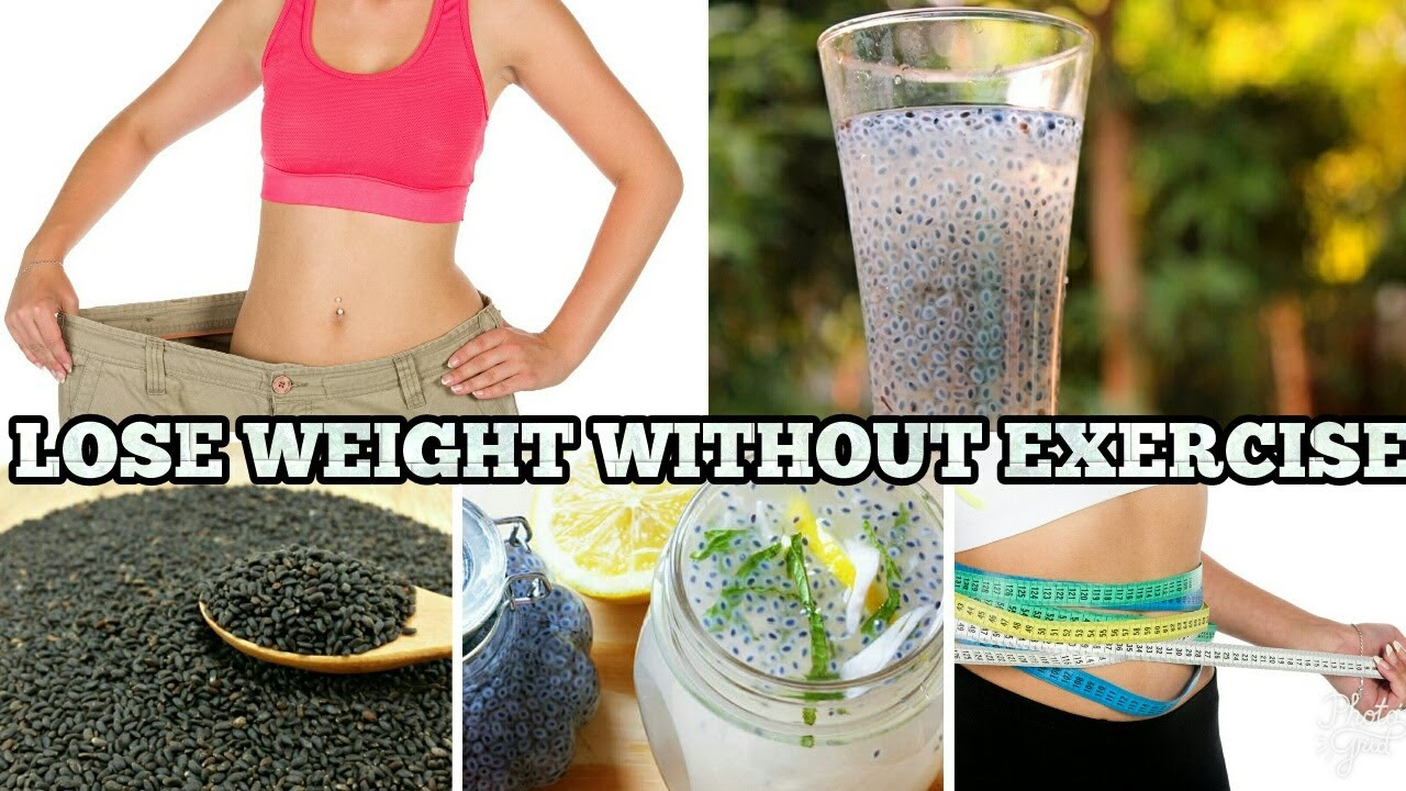 holy basil reviews for weight loss