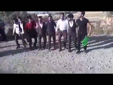 Hakkari şexanisi ( ERCAN KARABEY )
