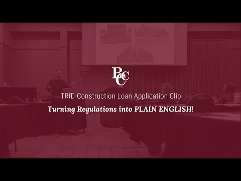 trid-construction-loan-application-clip