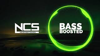 UNKNOWN BRAIN - ROOTS(feat. ATTXLA) [NCS Bass Boosted]