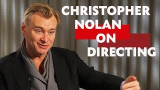 """It's really about sticking to your guns"" 