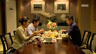 Blossom sisters, 31회, EP31, #06