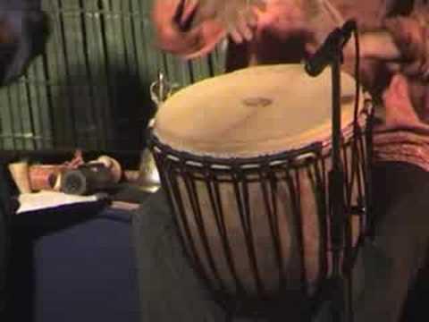 Shoonya - A World Music Band from Bangalore, India