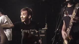 COQUETTISH 西荻窪WATTS LIVE