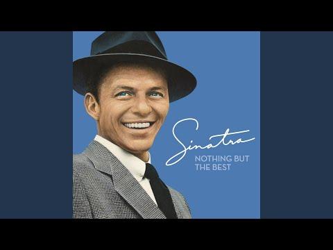 Somethin' Stupid (2008 Remastered)