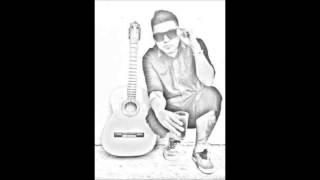 Smoky - Una Guitarra Un Vaso Un Abrazo... // 2013 // Smoky Is Back