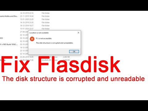 "cara-memperbaiki-error-""the-disk-structure-is-corrupted-and-unreadable"""