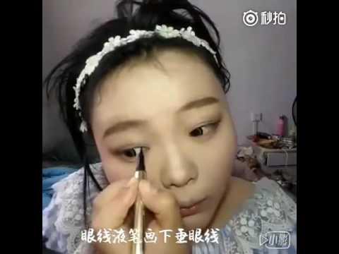Thật ko thể tin nổi.weibo