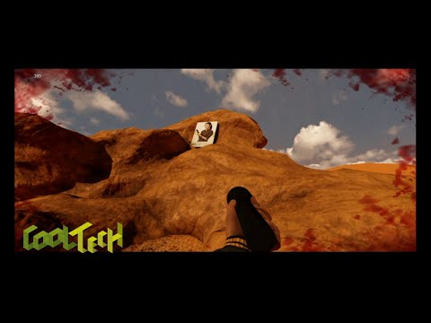 """PLAY """"ลุงพี"""" เล่นเกม Dead Sea เอ็กซ์คลูซีฟสำหรับรายการ Cool Tech"""