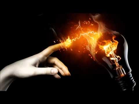 Future World Music - Magic Touch